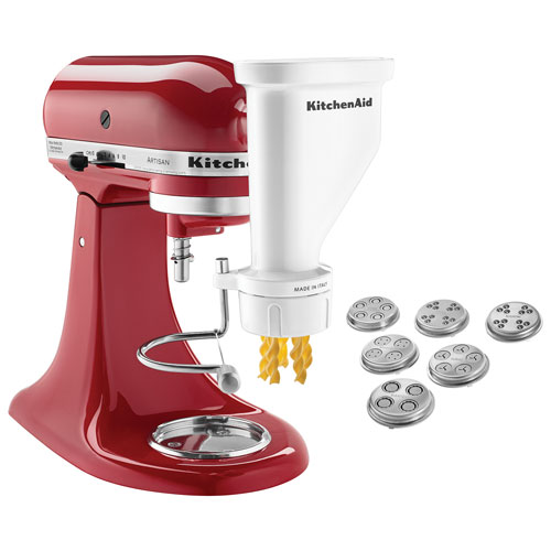 accesoire kitchenaid