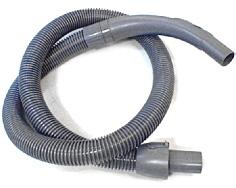 accessoire aspirateur moulinex