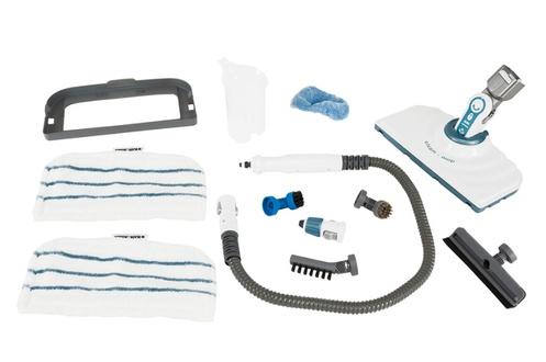 accessoire balai vapeur black et decker steam mop