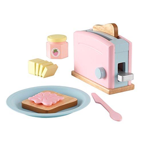 accessoire cuisine kidkraft