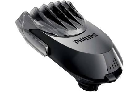 accessoire rasoir philips serie 9000