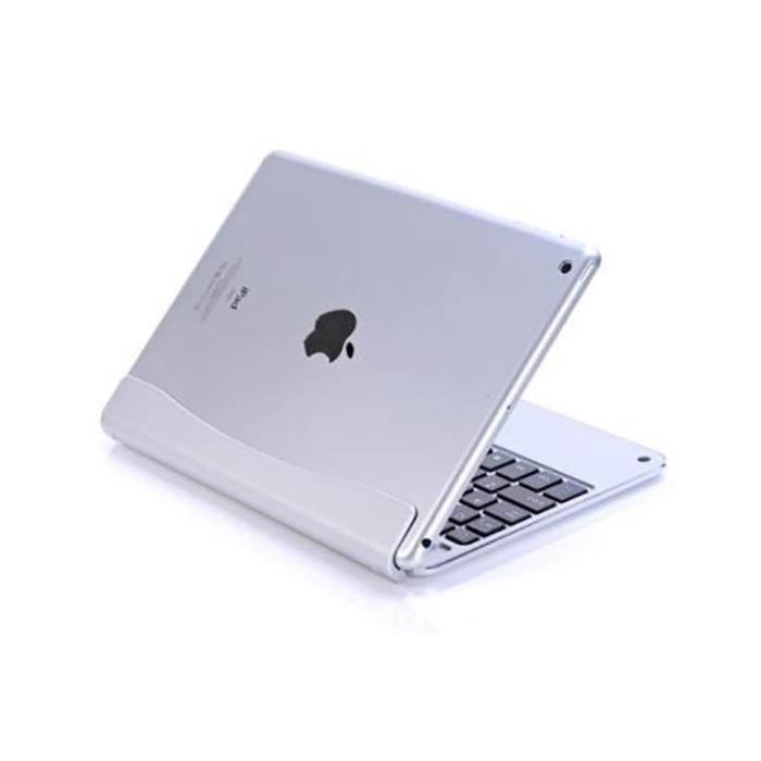 accessoires ipad pro 9.7
