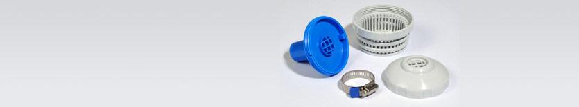 accessoires piscine intex tubulaire