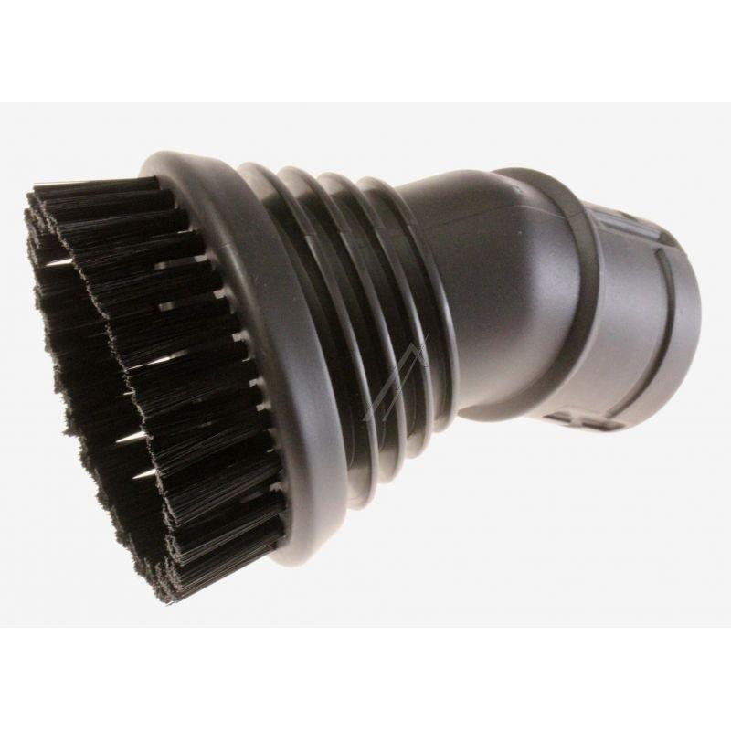 accessoires pour aspirateur dyson