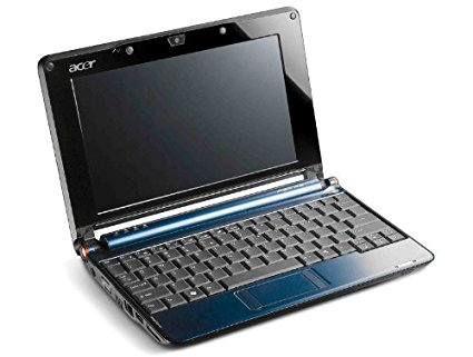 acer mini pc portable