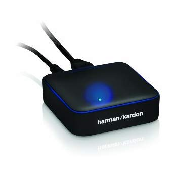 adaptateur bluetooth harman kardon