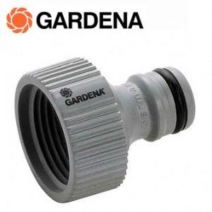 adaptateur gardena