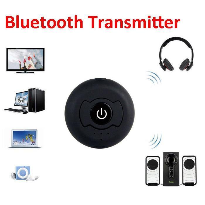 adaptateur tv bluetooth