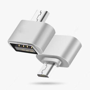 adaptateur usb micro usb samsung