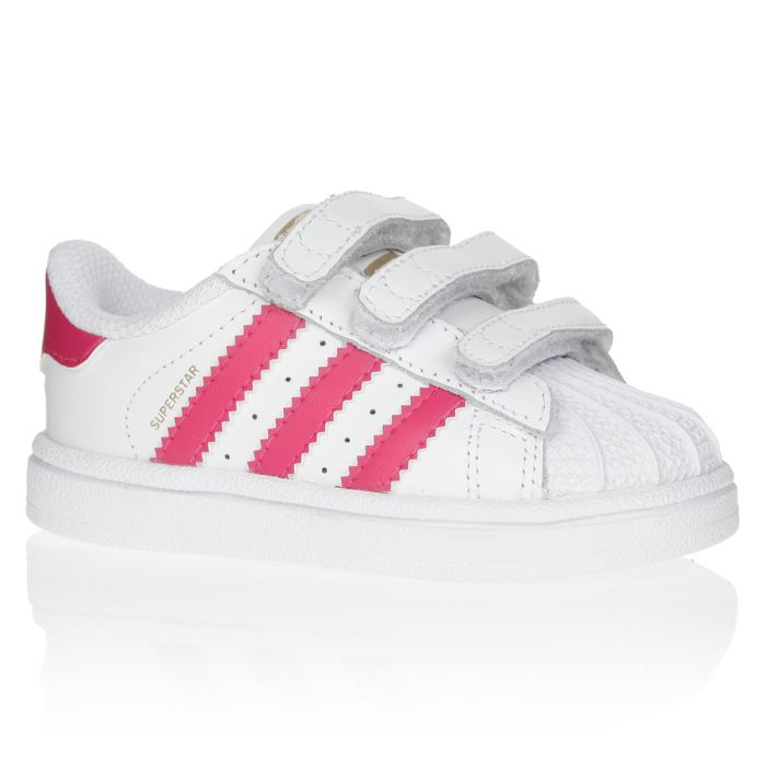 adidas bb fille