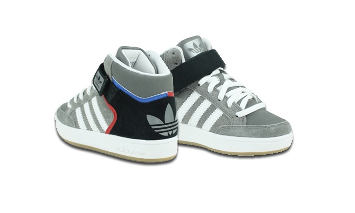 adidas taille 28