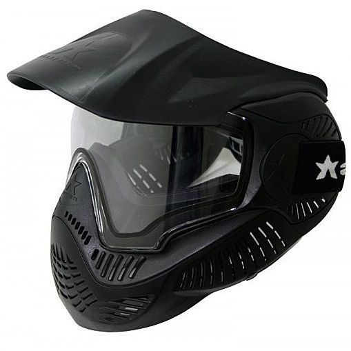 airsoft masque de protection