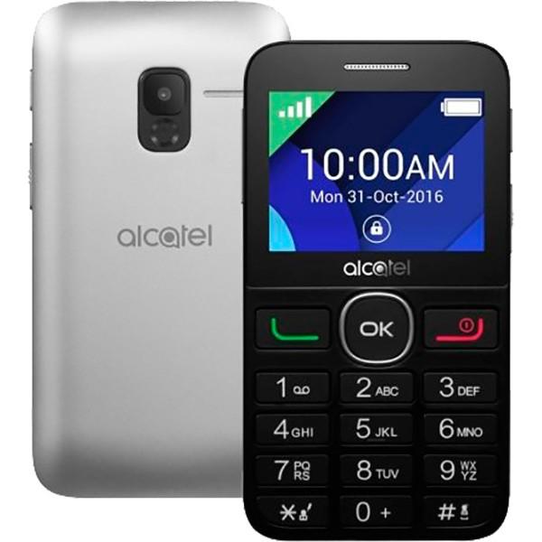 alcatel mobile