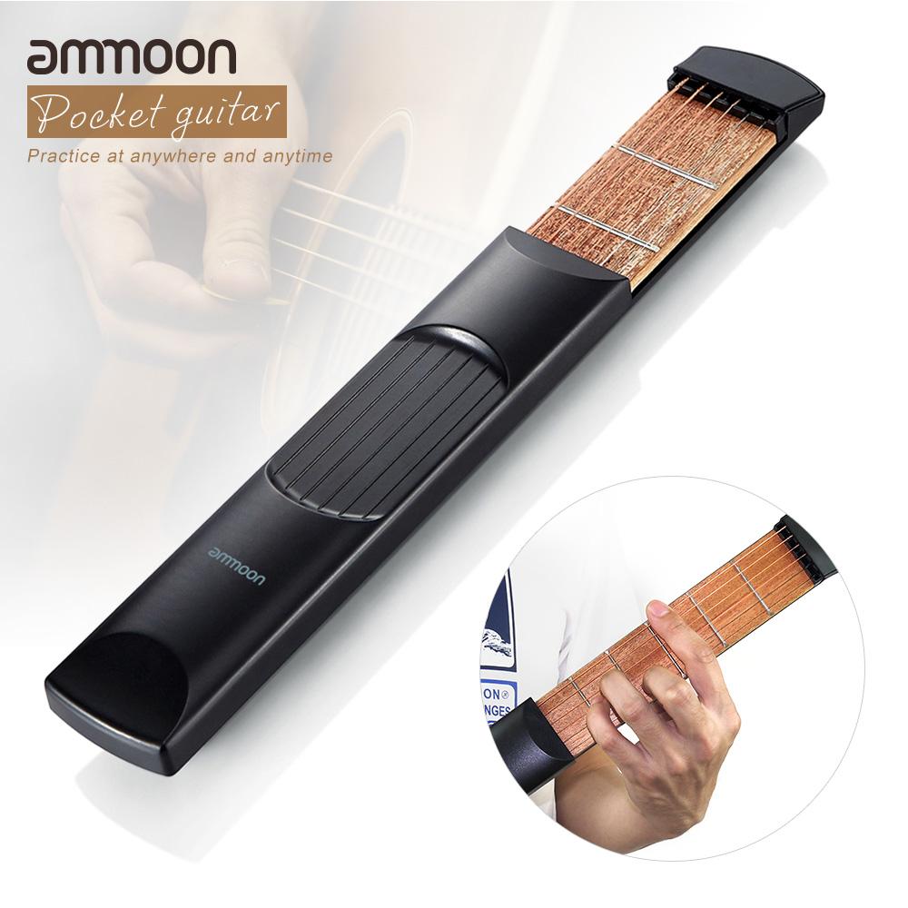 ammoon