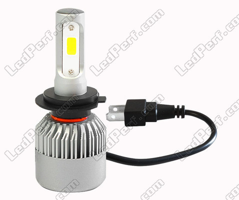 ampoule a led h7