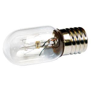ampoule de micro onde