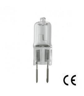 ampoule g5.3