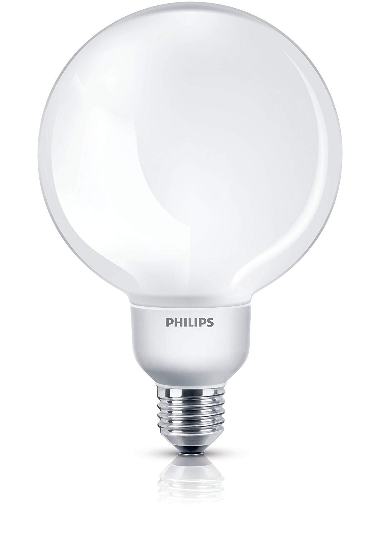 ampoule globe led
