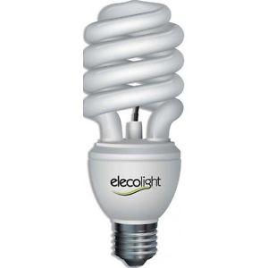 ampoule ionisante