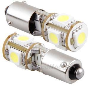 ampoules led auto sans erreur