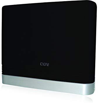 antenne cgv 50db