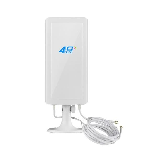antenne extérieure 4g