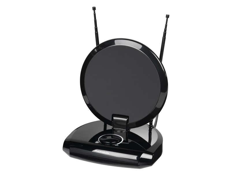 antenne intérieure tv