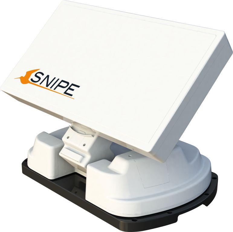 antenne sat automatique