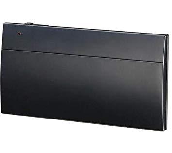 antenne tnt meliconi