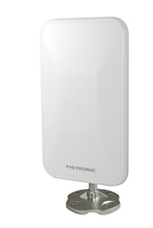 antenne tnt plate exterieure