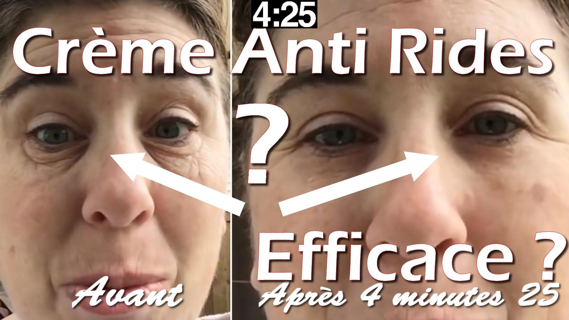 antiride efficace