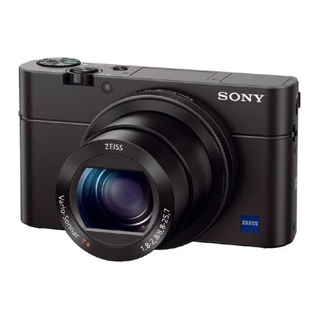 appareil photo camera sony