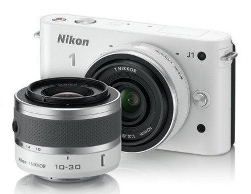 appareil photo compact qualité reflex