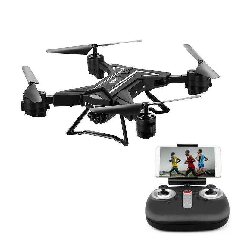 appareil photo drone
