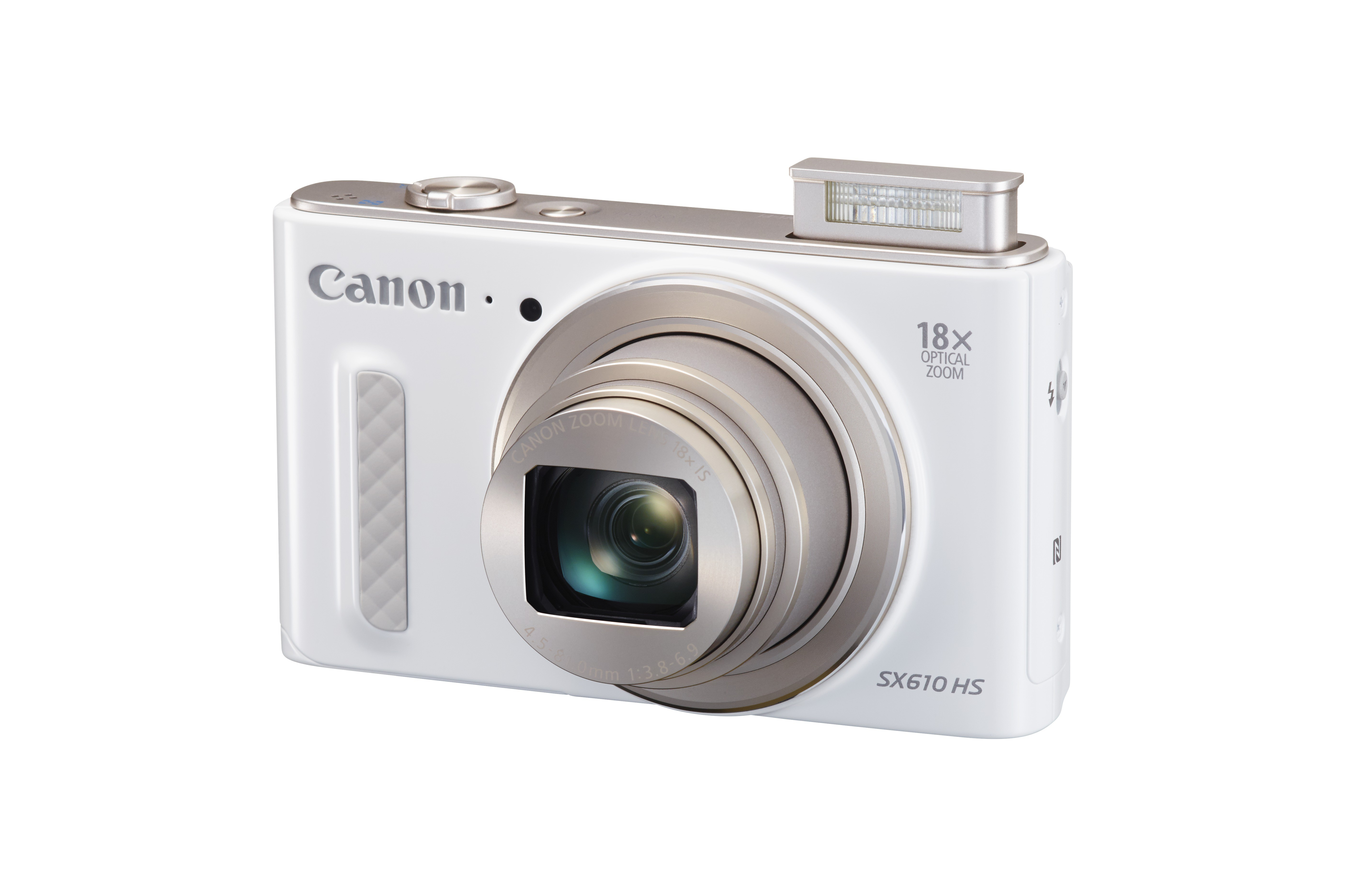 appareil photo numérique 150 euros
