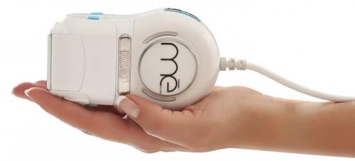 appareil radiofréquence visage a domicile