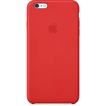apple coque iphone 6