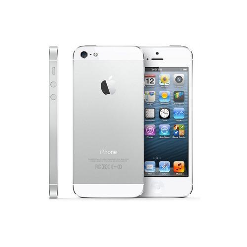 apple reconditionné iphone 5s