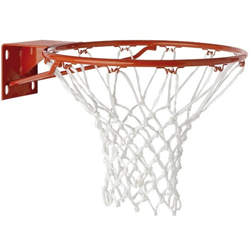 arceau panier de basket