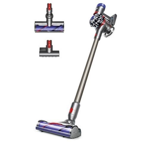 aspirateur dyson - v6 total clean