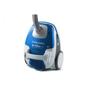aspirateur sac electrolux