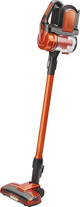 aspirateur sans fil bomann