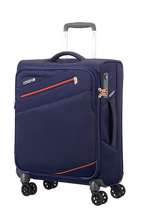 bagage cabine american tourister