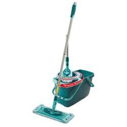 balai pour laver par terre