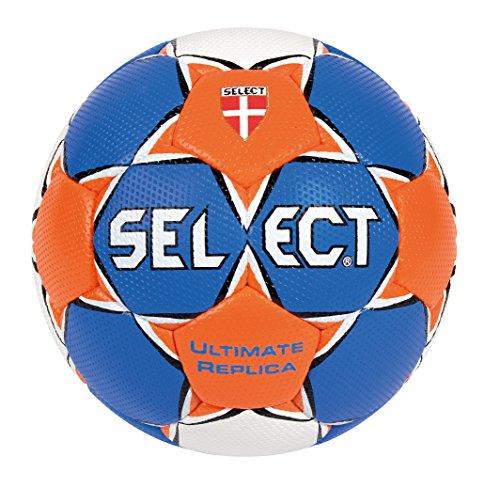 ballon de handball select