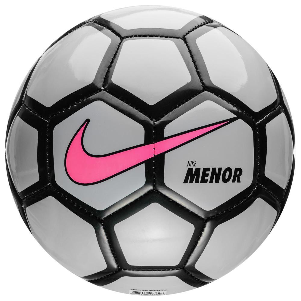 ballon futsal nike