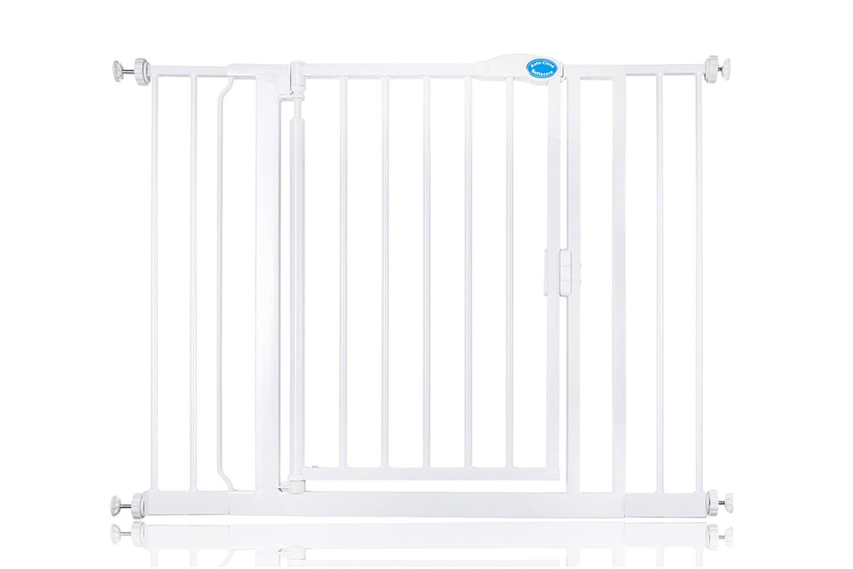 barriere de securite 70 cm