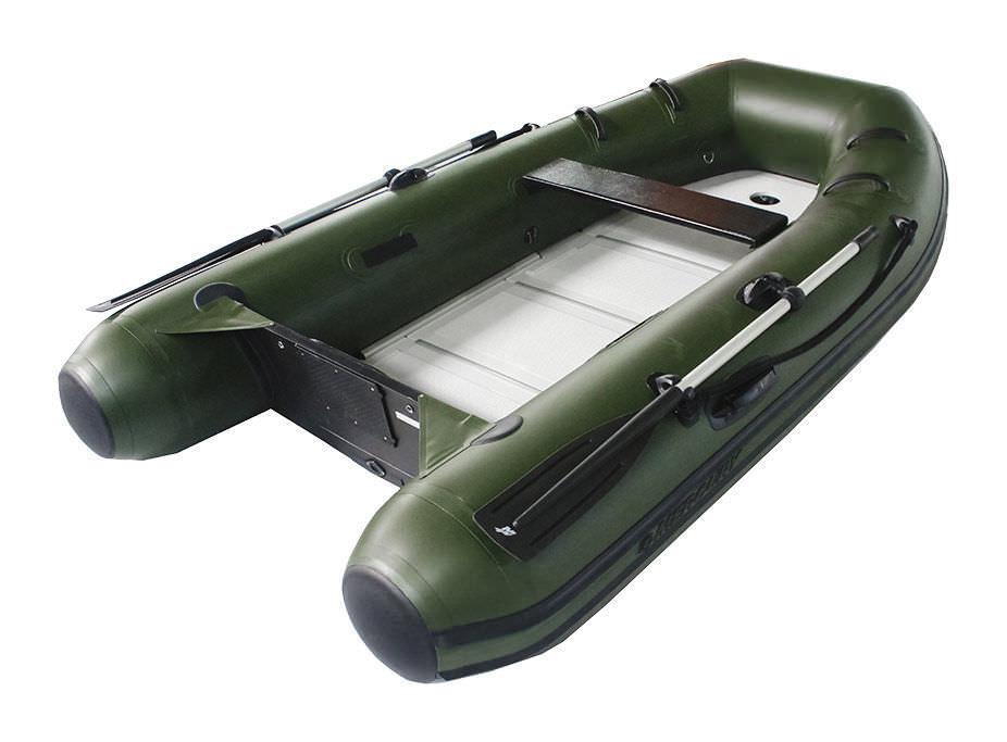 bateaux pneumatiques peche