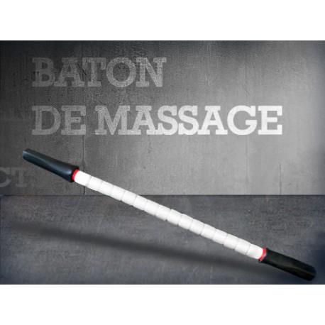 baton de massage the stick