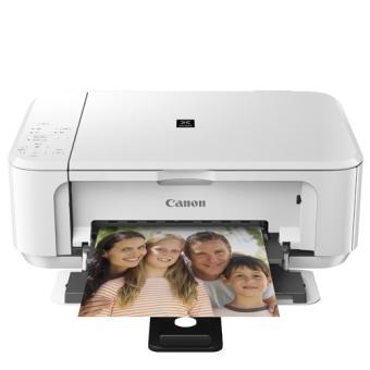 application imprimante canon wifi